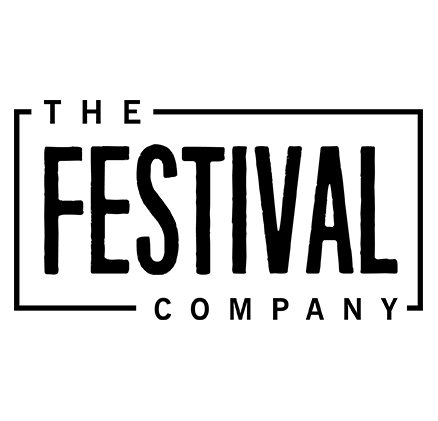Festival Company - Vrij Scherp