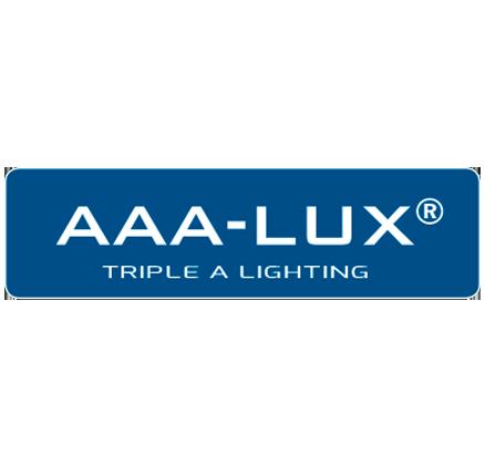 AAA-LUX - Vrij Scherp Communicatie