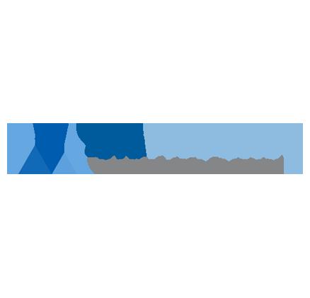 SkiWebShop - Vrij Scherp