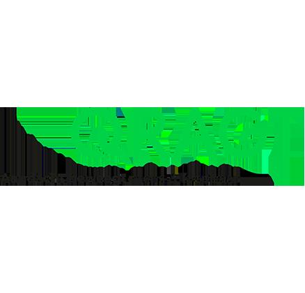 Logo Qragt - Vrij Scherp