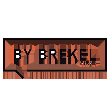 By Brekel - Vrij Scherp