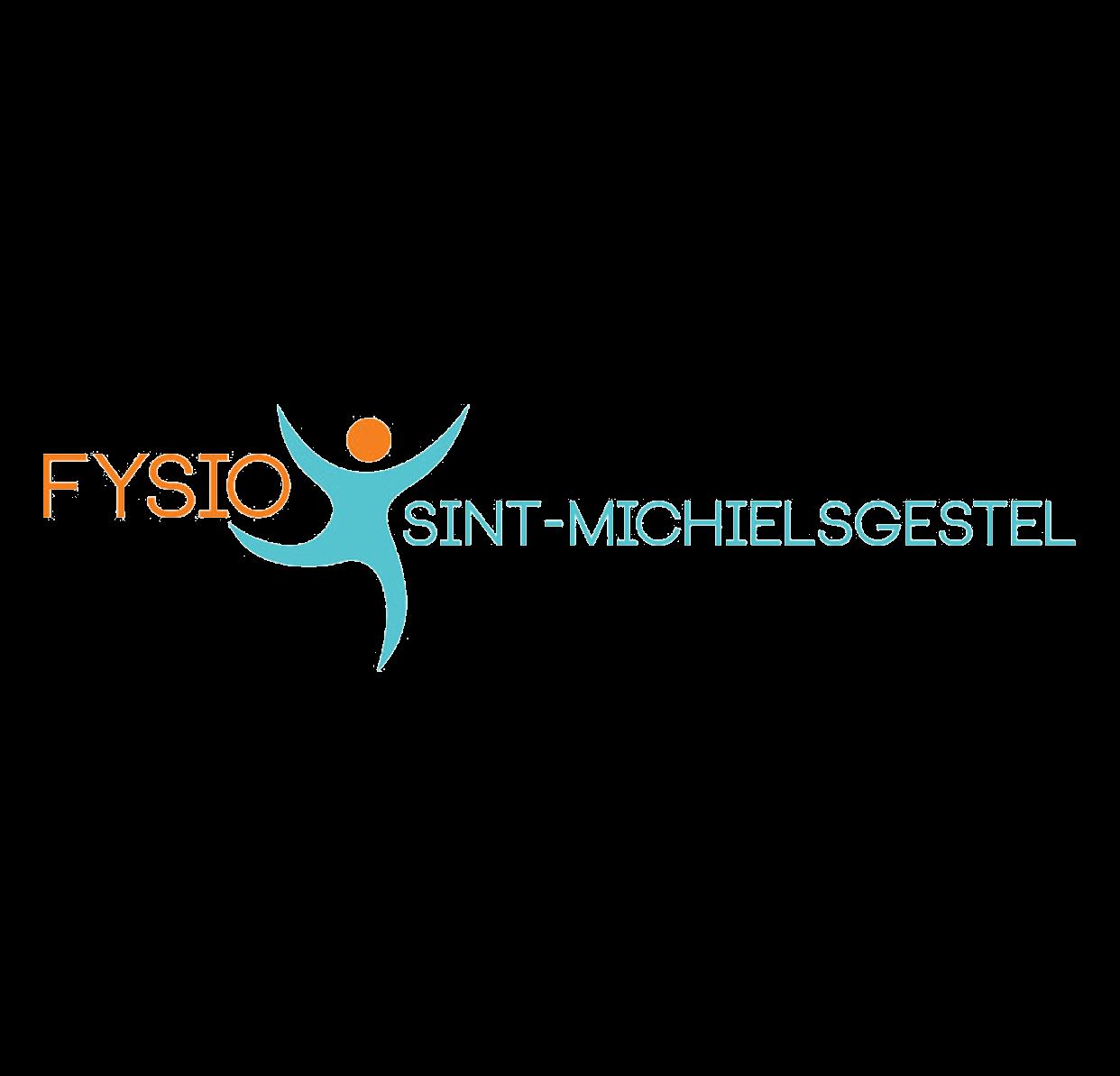 Fysio Sint-Michielsgestel - Vrij Scherp